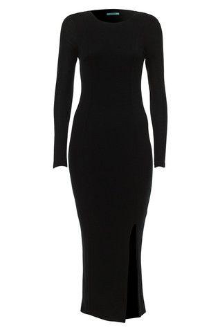 Mirror Dress – KOOKAÏ