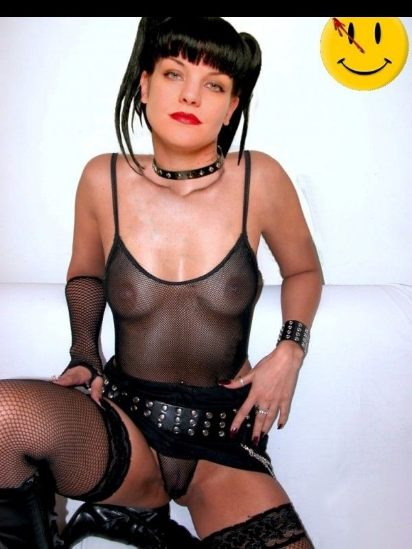 Abby from ncis xxx, the best of lesbian porn