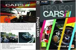 Download Project Cars Game PC Terbaru Gratis, Game PC yang merupakan simulasi balap mobil ini berhasil dikembangkan oleh Slightly Mad Studios dan didistribusikan oleh Bandai Namco Entertainment.