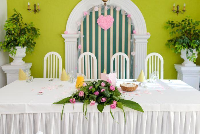 Restauracja Angelika Szczegółową ofertę weselną znajdziesz na http://www.gdziewesele.pl/Restauracje/Restauracja-Angelika.html