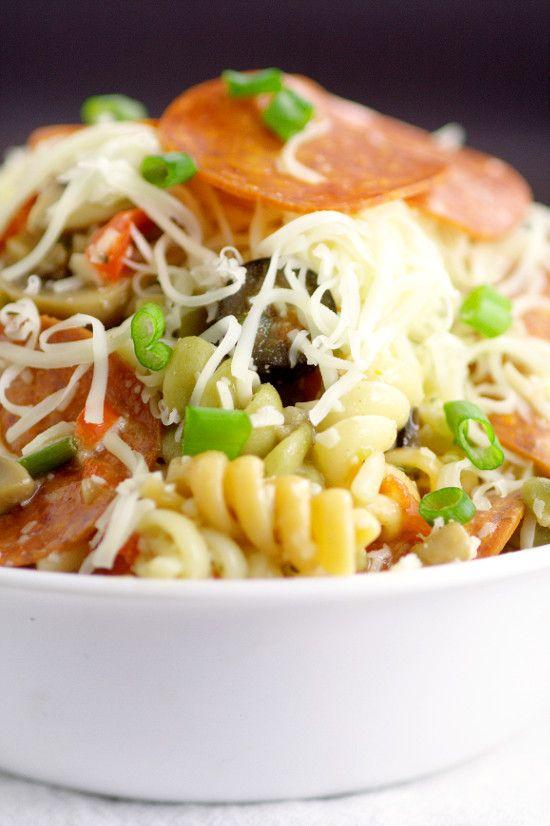 365 Best Ideas About Salads On Pinterest Black Bean