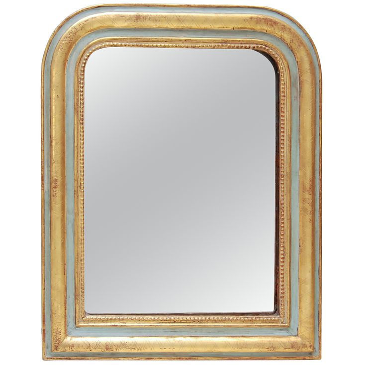 84 best mirrors images on pinterest painting mirrors for Mirror 84 x 36