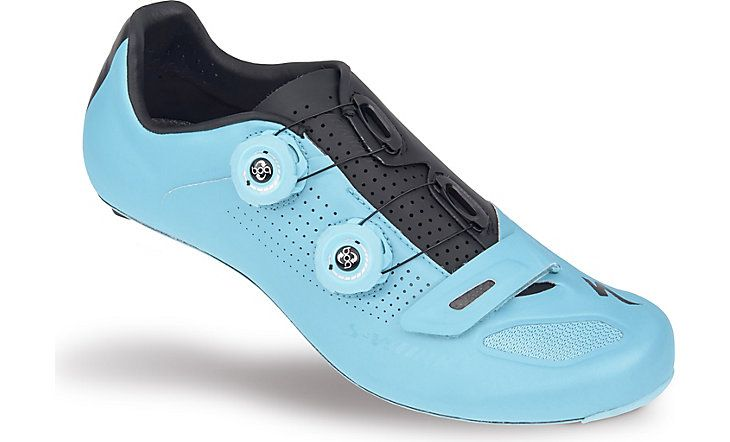 S-Works Mens Road Shoe