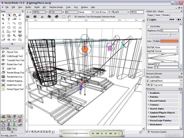16 best images about Creating technical 3d structures on Pinterest - spreadsheet compare 2013 64 bit