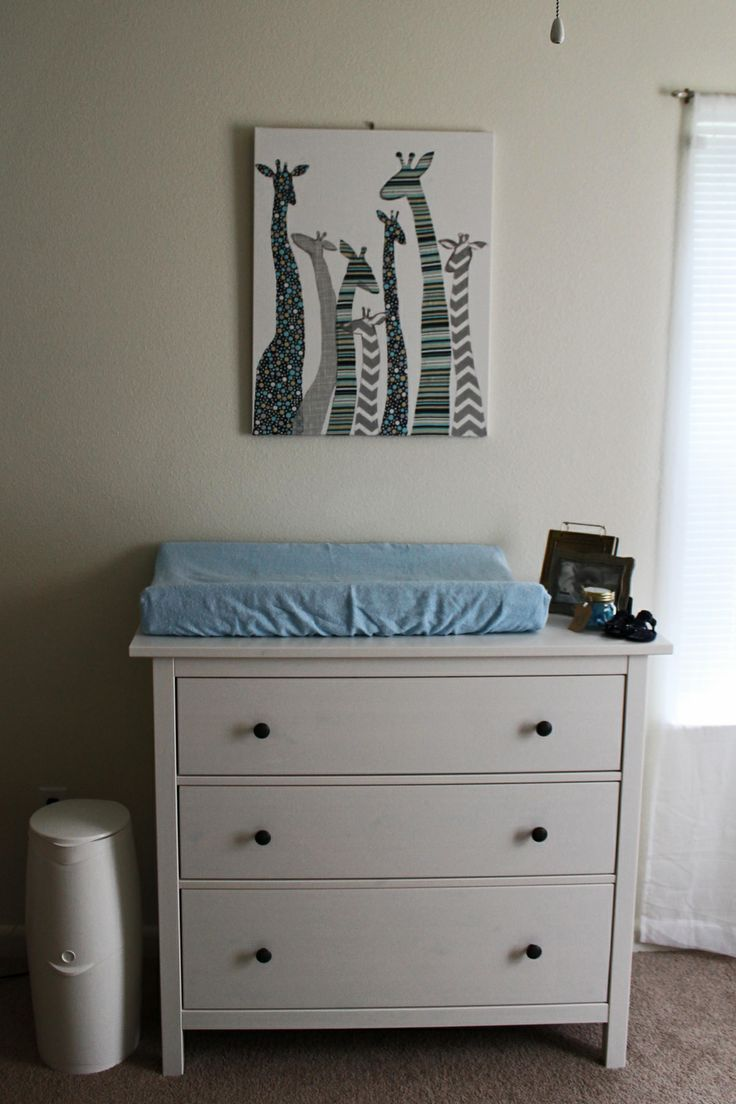 17 best ideas about nursery changing tables on pinterest changing tables change tables and. Black Bedroom Furniture Sets. Home Design Ideas