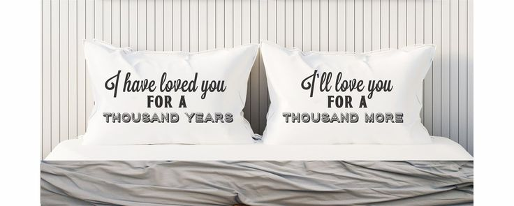 Cotton Wedding Gift: 1000+ Ideas About Cotton Anniversary Gifts On Pinterest