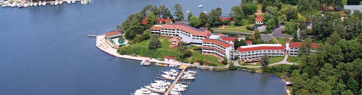Luxury Pool And Spa Charlottesville Va
