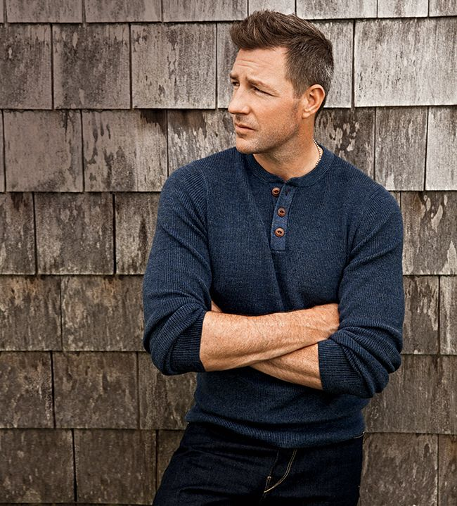 Fotos actor edward burns 4