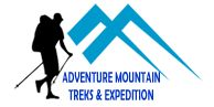 Adventure Mountain Treks and Expedition is online base trekking in Nepal.