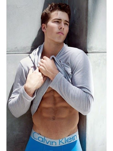 112 Best Images About: 112 Best Images About Nic Palladino On Pinterest