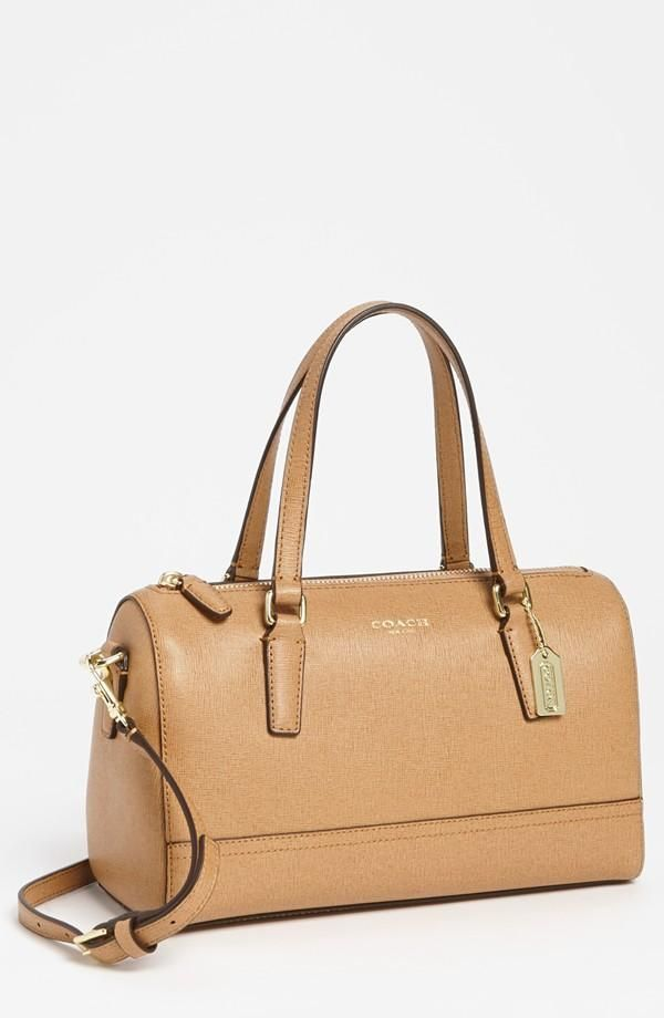 macys coach bags warranty michael kors online outlet scam