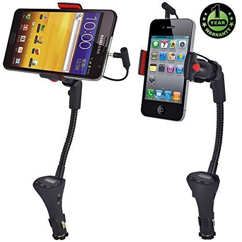 24 best car phone mount images on pinterest phone holder. Black Bedroom Furniture Sets. Home Design Ideas