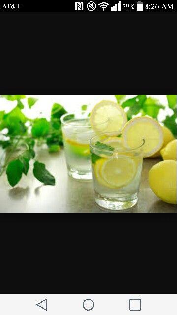 es bueno hacer ejercicio con acido urico rodilla herbalife es bueno para el acido urico tratar la gota de forma natural