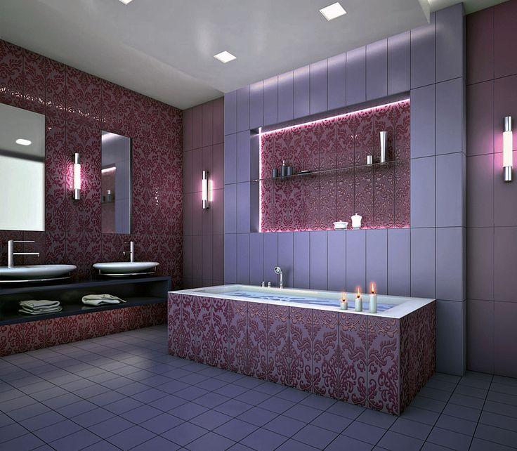 https://tile.expert/img_lb/Giovanni-De-Maio/I-Chiaro-Scuri/per_sito/ambienti/I Chiaro Scuri-Giovanni De Maio-15.jpg?7 , Kitchen, Bathroom, Handmade style style, Oriental style style, Majolica, wall & floor, Matte surface, Unicolor, Non-rectified edge