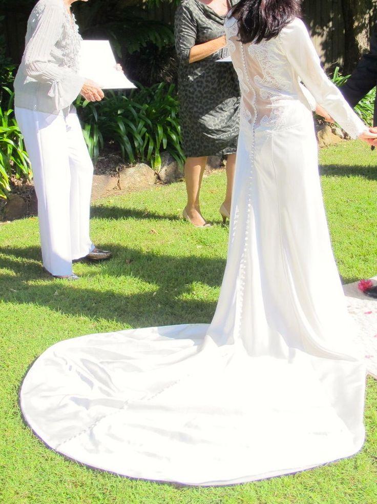 Alfred angelo bella swan wedding dress dresses bella