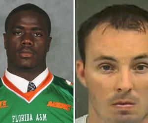 North Carolina Jury Will Not Indict Randall Kerrick In Fatal Shooting Of Jonathan Ferrell