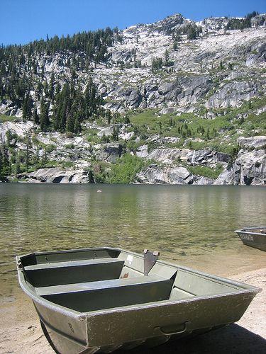South Lake Tahoe Tourism: 94 Things to Do in South Lake Tahoe, CA | TripAdvisor