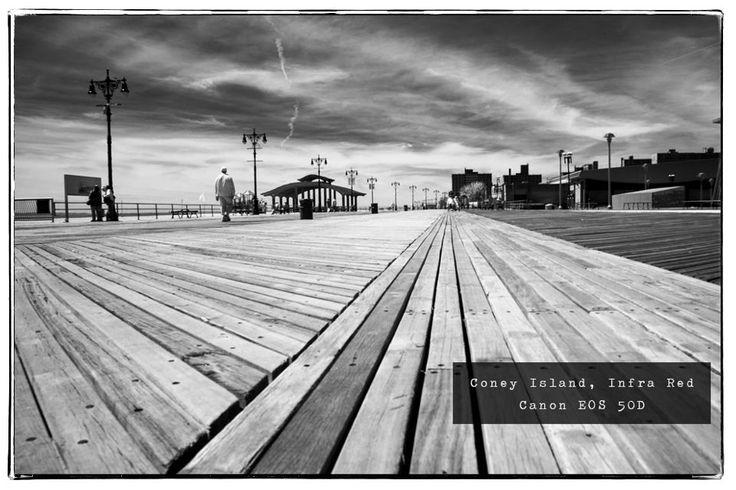Coney_Island_Infra_Red_USA.jpg