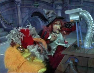 Witchy-poo?Hr Pufnstuf, Witchypoo, Witchipoo, Remember, Childhood Stuff, Childhood Memories, Witchy Poo, H R Pufnstuf, Saturday Mornings