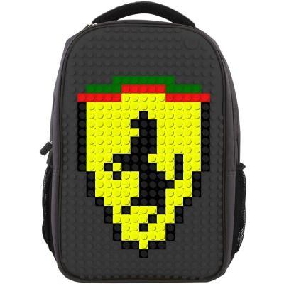 Pixel Pencil Case 02