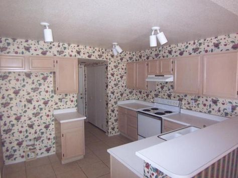 Foreclosed homes for sale in the Phoenix area.