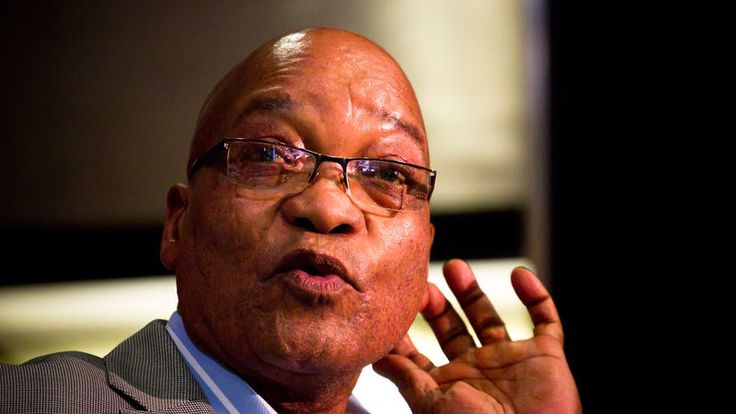 #UnitedBehind activists to march in Cape Town demanding Zuma's arrest A group of activists in Cape Town demand arrest, of either themselves or President Jacob Zuma, following more revelations of misconduct. https://www.thesouthafrican.com/unitedbehind-activists-march-demanding-zumas-arrest/