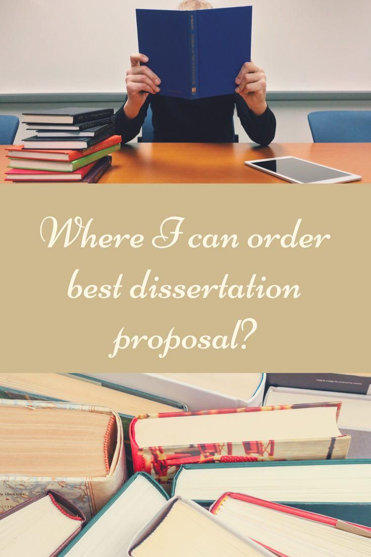 Where I Can Order Best Dissertation Proposal Paperial Paperialessay Paperiallessayservice Essayinusa Essay Tip Writing Services