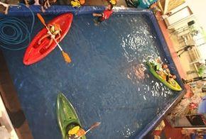 """Em mais uma edição da Adventure Sports Fair, o destaque fica por conta das atrações que acontecem no prédio da Bienal do Parque do Ibirapuera, onde os visitantes podem se aventurar em um tanque de mergulho, praticar snowboard e dar umas remadas de caiaque. De 1 a 5 de maio, com entrada até 15 reais....<br /><a class=""""more-link"""" href=""""https://catracalivre.com.br/geral/agenda/barato/pratique-caiaque-mergulho-e-snowboard-na-adventure-sports-fair/"""">Continue lendo »</a>"""