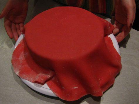 Die besten 25 Kreuz kuchen Ideen auf Pinterest  TaufkreuzKuchen Taufe Cupcakes und Taufetrtchen