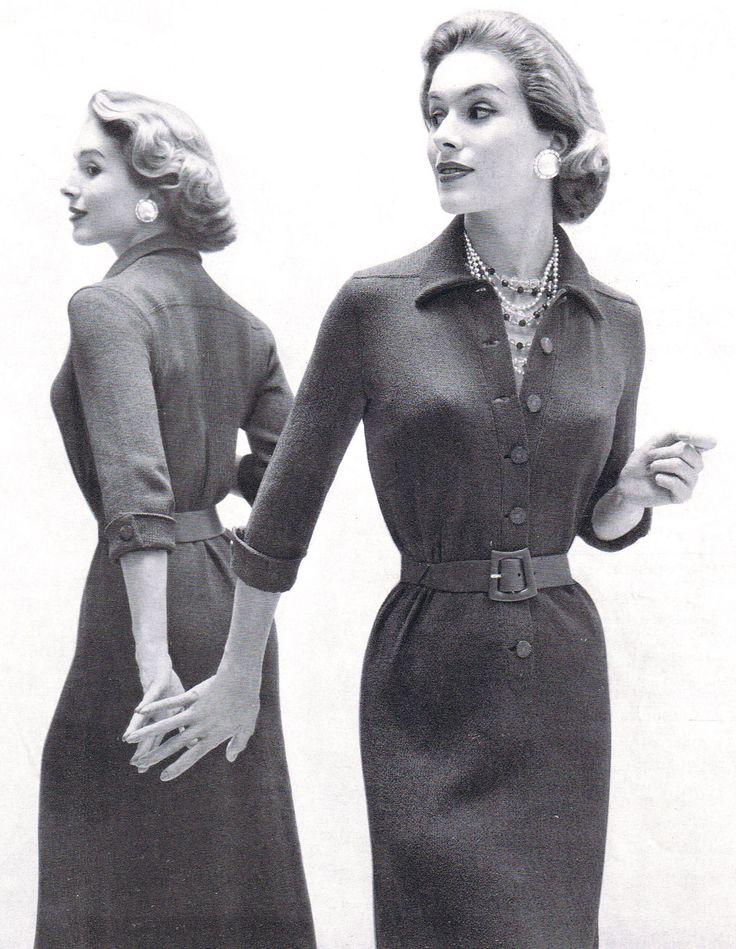 99 besten RETRO Bilder auf Pinterest | Vintage stil, 50er jahre und ...