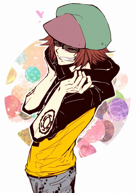 17 Best images about Shachi on Pinterest   Chibi, Posts