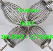 Mateka MD-60 Mikser TeliMateka mikser parçaları satışı 0212 2536412 :Mateka sanayi tipi mikser telleri Mateka hamur yoğurma makinası hamur karıştırıcıları Mateka...