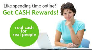 Sites that you can use to win Cash! –