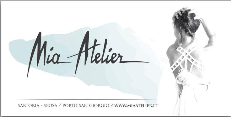 www.miaatelier.it sposa su misura