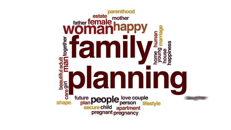 Thinking of Family Planning?  At Main Street Medical and Skin Centre, we will take you through the Family planning process and give you all the necessary tools needed for planning your family at the right time.  For more, visit us @http://www.medicalskincentre.com.au/family-planning/ or Call us @03 9739 3837  #familyplanning #health #gp #doctor #melbourne #happyfamily