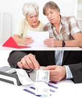 Demande d'une quittance de loyer. http://www.parking-garage.info/documents-proprietaires.php #quittance #loyer