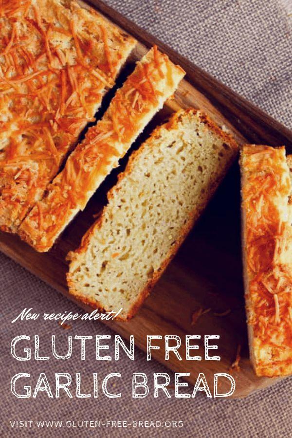 Das beste glutenfreie Knoblauchkäsebrot (Fladenbrot) – #best #the # glutenfrei #knoblauc …   – Quick Dinner Recipe Best
