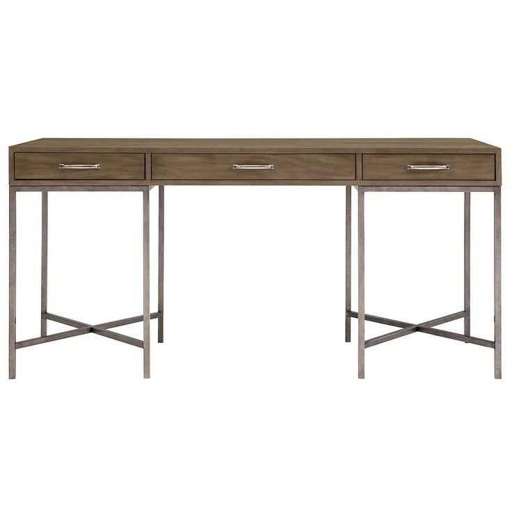 gray office desk. interesting office preston gray desk inside office a