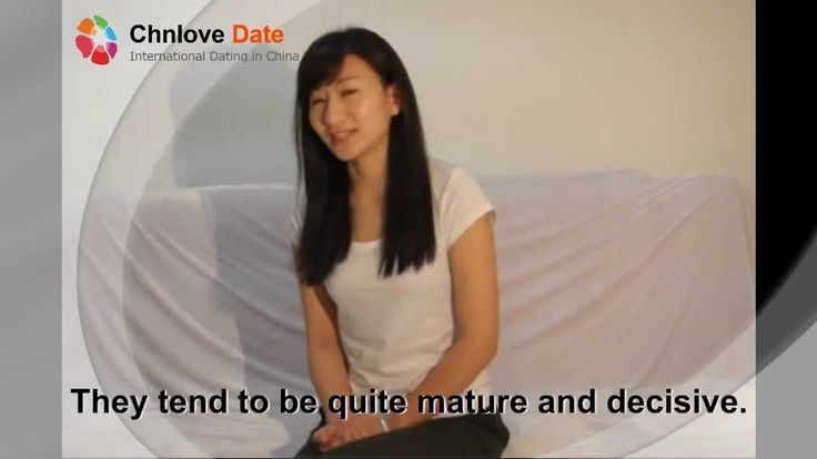 http://chnlove.com/datingchannel/SCL00760  How to successfully date Chinese women online? First of all, you need to understand them, which is the prior and significant step for successful long-term relationship. ChnLove Women' Secrets Videos Series tell you how Chinese women concern most in selecting a lifetime partner. Click the watch button to find out more details.  http://chnlove.com/datingchannel/SCL00760  chnlove.com - chinese women dating site reviews