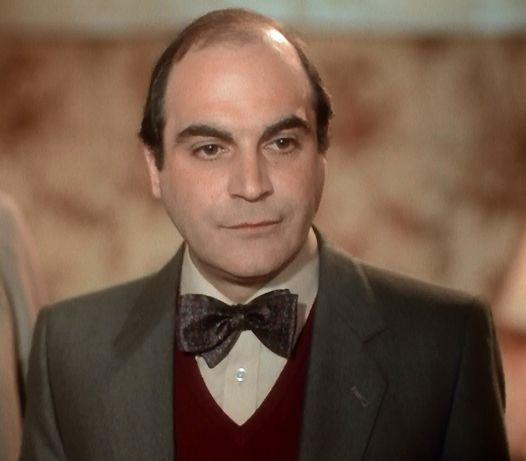 david suchet poirotdavid suchet interview, david suchet young, david suchet wiki, david suchet hercule poirot, david suchet doctor who, david suchet poirot, david suchet 2017, david suchet theatre, david suchet twitter, david suchet family, david suchet daughter, david suchet instagram, david suchet st paul, david suchet imdb, david suchet sons, david suchet now, david suchet testimony, david suchet official facebook, david suchet email, david suchet house