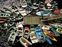 Santa Catalina Island, California -
