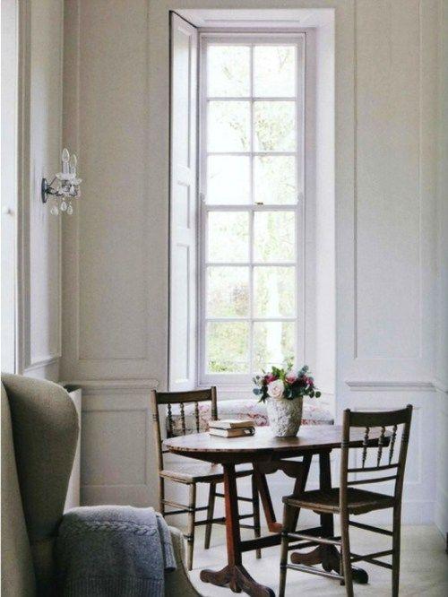 17 best ideas about tall windows on pinterest dark for Tall narrow windows