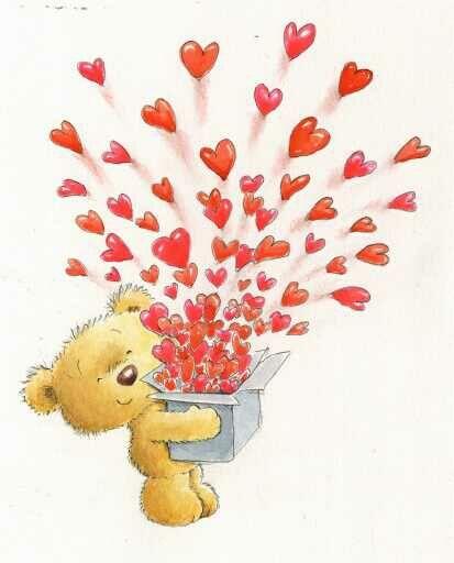 sonia valentin instagram