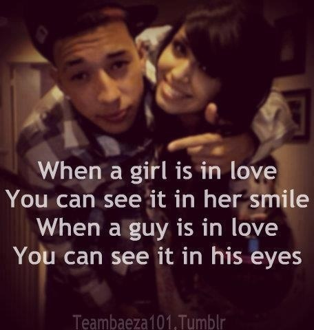 this is ture and baeza is cute!!!!!!