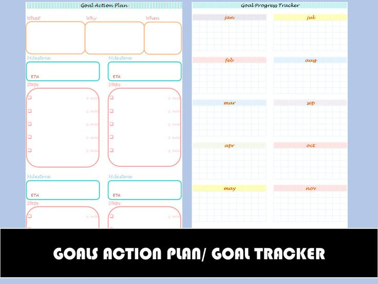 Best 25+ Action plan template ideas on Pinterest So you know - action plan