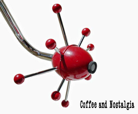 red-sputnik-coat-rack-atomic-hat-hook