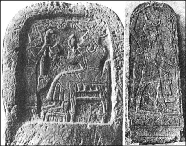 Pin by Bill Kellar on Demons Occult Dark Worship and ... Baal Berith Demon