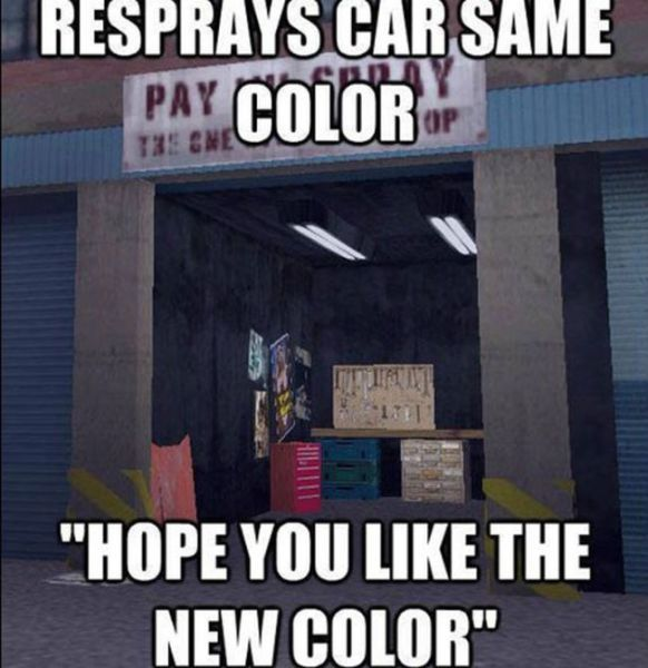 Funny Memes 2013 08 30 Funny Video Game Pictures And Memes That Will 20 Pics 14l Best Funny Videos Funny Games Video Game Memes