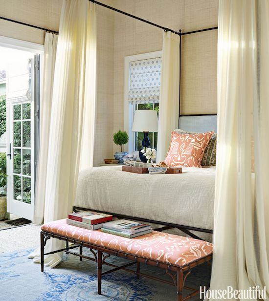 Transitional Bedroom Decorating Ideas: 1000+ Ideas About Transitional Style On Pinterest