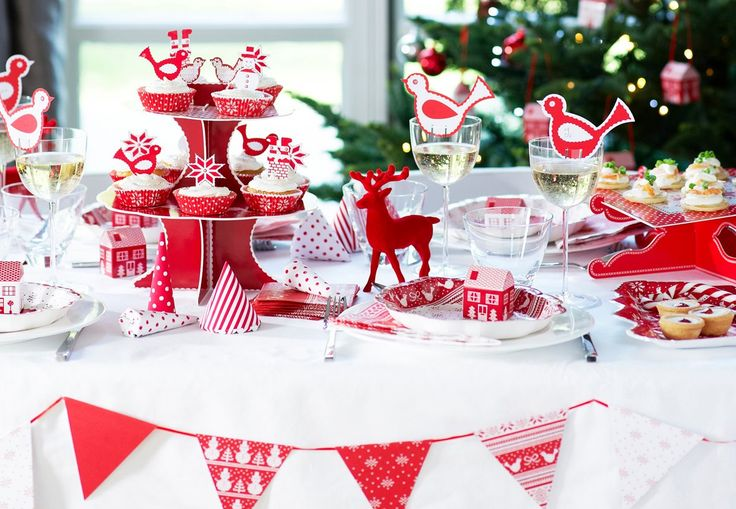 Top 5 Stores to Buy Stylish Christmas Decorations in Singapore